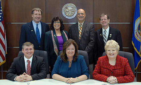 board-of-commissioners2014